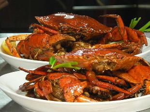 Seafood restaurants near me best seafood nearby for Fish restaurants near me