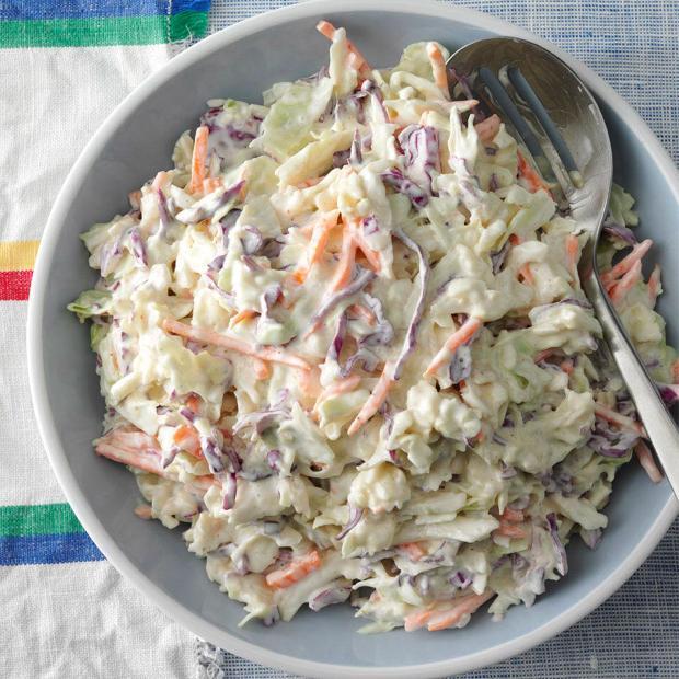 Пророщенная соя салат фото рецепт