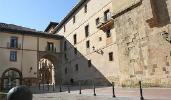 Archaeological Museum of Asturias