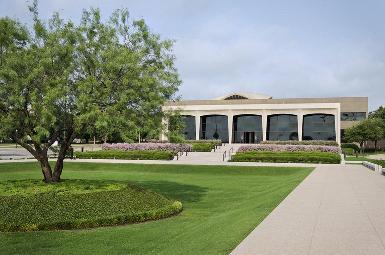 Restaurants Near Modern Art Museum Fort Worth
