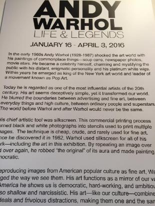 Frederick Weisman Museum of Art