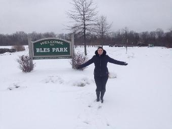 Bles Park